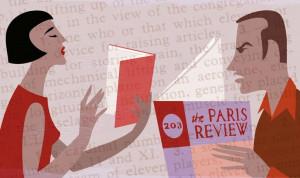 Eleanor Catton on literature and elitism