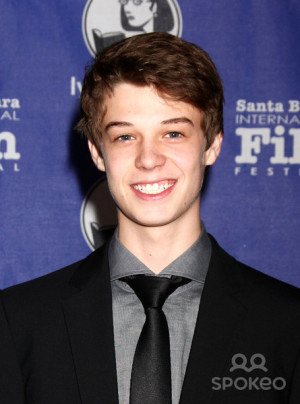 Colin Ford Hawaii Five