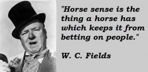 fields famous quotes 3