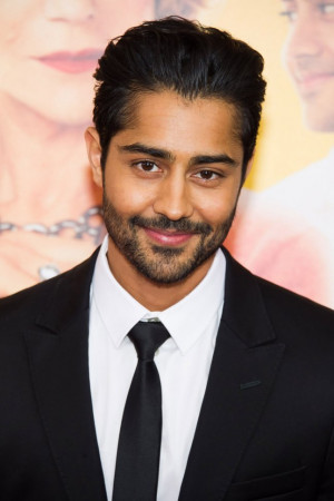 manish dayal quotes i think i ve always been somebody to break rules ...