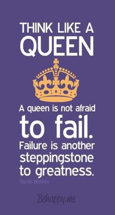 quotes crown his queen quotes diva quotes the queen crown quotes ...