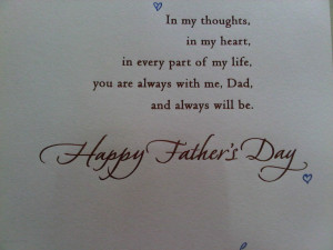 famous and cute fathers day wishes quotes images