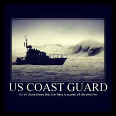 Coast Guard Cutter 'Dallas' to be transferred to Philippine Navy on ...