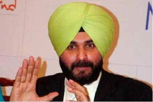 navjot singh sidhu quotes in hindi navjot singh sidhu quotes