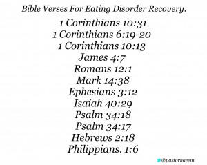 Eating Disorder Quotes Tumblr Hd Tumblrmsoawxsczeqhmhdfo Wallpaper Hd