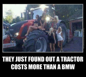 funny-pics-a-tractor-costs-more-than-a-bmw