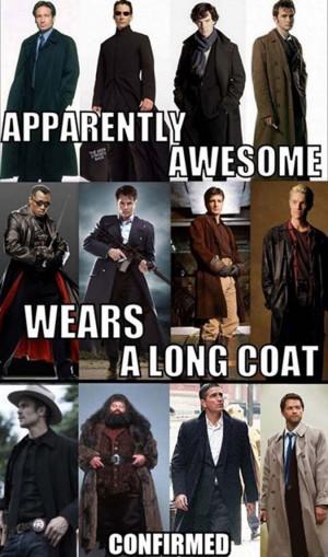 ... -awesome-wears-long-coat-confirmed-david-tennant-john-barrowman.jpg