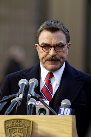 Tom+Selleck+Tom+Selleck+Films+Blue+Bloods+z5wanoZR0Yil.jpg