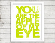 Printable Quote Art Instant Digital Download -Stevie Wonder Lyric ...