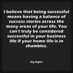 Zig Ziglar Quotes on Sales