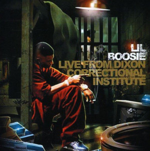 Related Pictures lil boosie quotes about life