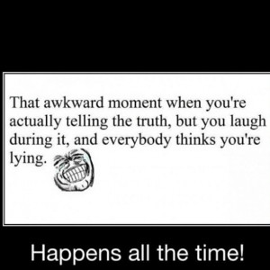 ... best that awkward moment when quotes life quotes and funny pictures