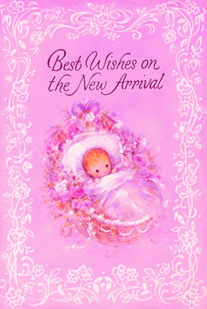 Wishes For New Born Baby Quotes. Wishes For New Born Baby Quotes
