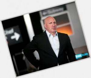 Tom Colicchio's Best Moments