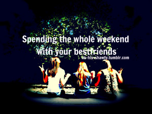 Best Friends Quotes Tagalog