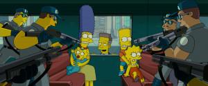 Image The Simpsons Movie Wiki