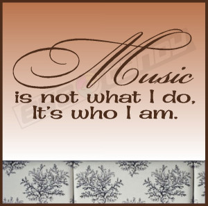 Music quotes and sayings, albert einstein quotes