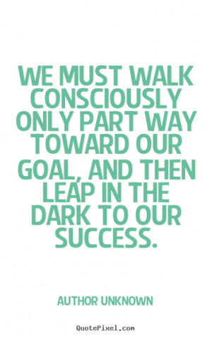 ... quote about success click here to create your own picture quote