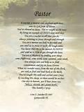 Christian Inspirational Poems