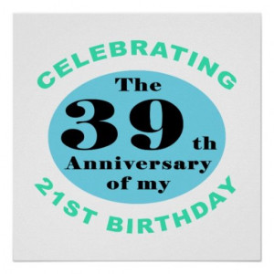 birthday'. Perfect for celebrating turning 60 years old! #60 #sixty ...