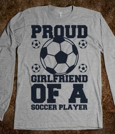 ... anyway. Just because I can. And soccer players are beautiful. Yes