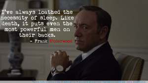 ... -underwood-house-of-cards.jpg#house%20of%20cards%20quotes%201920x1080