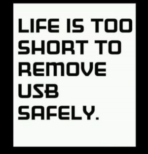 Lifes too short quotes4 Funny: Lifes too short quotes