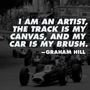 Graham_Hill_I_am_an_artist.jpg