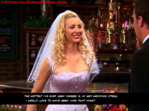 Friends Tv Show Quotes Phoebe Friends tv show quotes ross