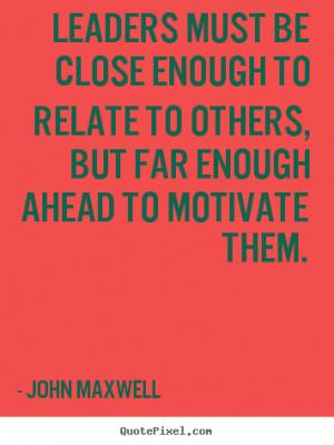 john-maxwell-quotes_16811-3.png