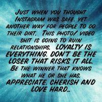 friends #friendship #loyal #loyalty