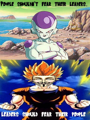 118764-dragon-ball-z-dbz-funny.jpg