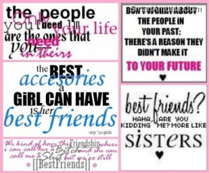 Best Friend Quotes For Her