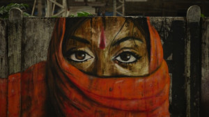 The World Before Her : Just Who Is the Modern Indian Woman?