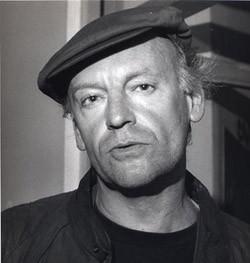 Eduardo Galeano Quote