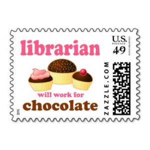 Funny Librarian Quotes Gifts