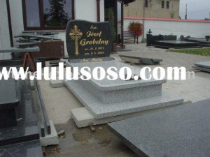 Doc Holliday Tombstone Quotes Latin