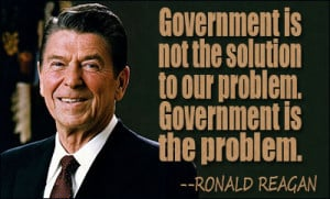 browse quotes by subject browse quotes by author ronald reagan quotes ...