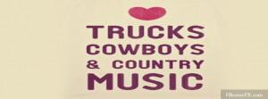 Country Sayings Country girl sayings 61