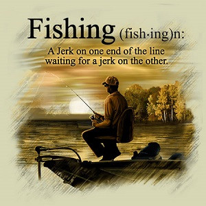 Funny fishing quotes for men quotesgram for Dirty fishing jokes