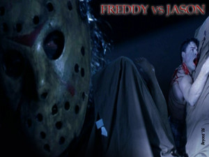 Freddy-vs-Jason-jason-voorhees-26682161-1024-768.jpg