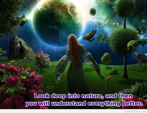 tag archives quotes 2015 mother nature mother nature image quote and ...