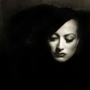 Joan Crawford ( Filmografia )( ACTRIZ )