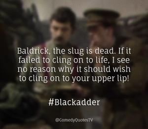 Blackadder_04.jpg