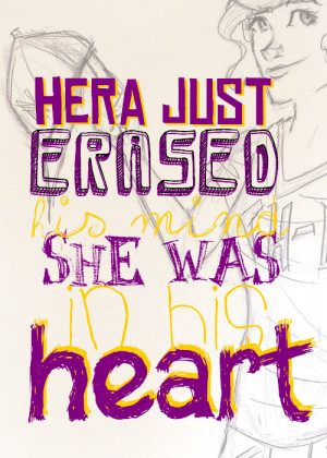 percabeth quotes #percy #annabeth chase #hera #juno #stuff