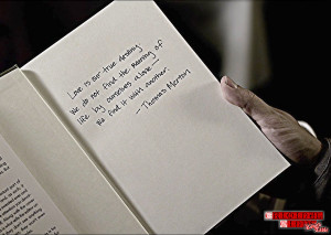 Criminal Minds Quotes At End Of Show Criminal minds review :