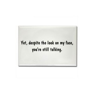 Cool Funny Fridge Magnets | Funny Magnets | Buy Unique Magnets - CafeP ...