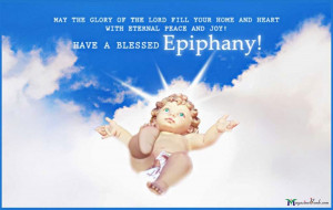 Epiphany Quotes Bible ~ Epiphany Quotes And Sayings With Images | SMS ...
