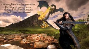 th KingBeneaththeMountain-JasRangoon