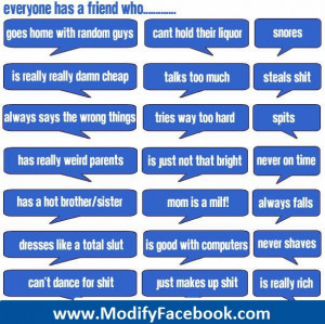 quotes-for-pictures-on-facebook-facebook-quotes-modify-facebook-21312 ...